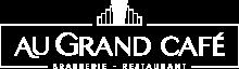 Augrandcafe-dijon-brasserie -restaurant-blanc